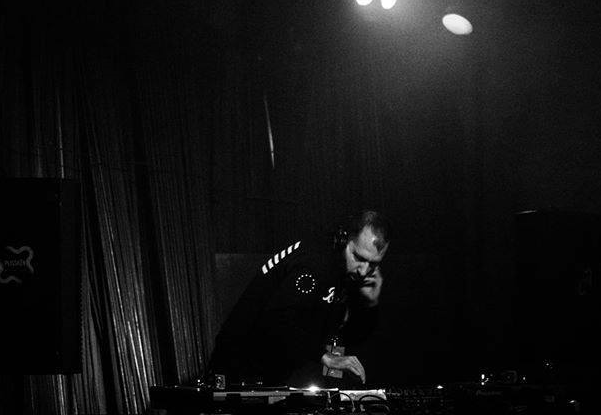 Introducing Satyr Beats - 03/07/2017